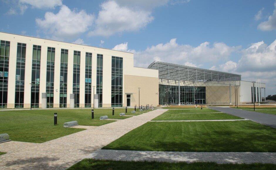 Dlaczego warto studiować w Poznaniu
